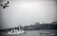 """""""Allah"""" non è """"Dio"""", authority turca multa Tv per traduzione - Yahoo Notizie Italia"""