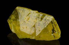 Aug 14 2017 Jouravskite rare species Ettringite group dual sulfate