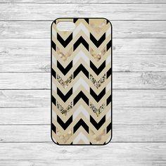 Chevron iPhone 5s case Herringbone chevron by KreativePrints