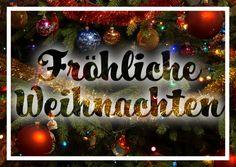 Festliche Weihnachten | Weihnachtskarten | Echte Postkarten online versenden | MyPostcard.com