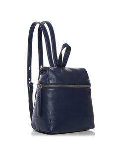 a62e1f45c4cf Small BackpackSmall Backpack Small Backpack