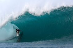 Perfection from Pipe Masters