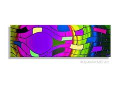 http://atelier-mk1-art.de/product_info.php/info/p125_Gemaelde-Abstrakt-40-x-120-cm--XXL-Nr-151.html/XTCsid/06fcbbd46f63d7c30be07102c875162d
