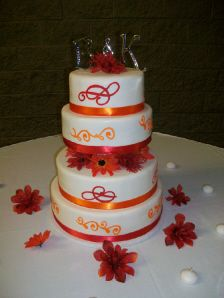 wedding cakes visalia ca cake ideas on cakes wedding cakes and php 25885