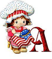 Alfabeto-bonequinha-a.gif 177×200 pixels