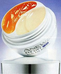 Avon Eye Lift Pro - simply THE best!!!!  this is a life-saver in the mornings! www.kysbeauty.co.uk