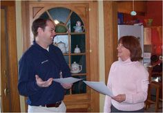 Home Energy Audits from Ameren Illinois.  Only $50.00.  Get advice on how to improve the efficiency of your home.