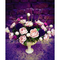 söz çiçeği