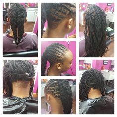 Strictlynatural.cuts  Call Angie 313-282-3522 Strictlynatural.cuts