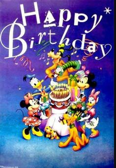 Disney disney birthday quotes, happy birthday quotes, happy birthday wishes, birthday blessings, Happy Birthday Disney, Happy Birthday For Her, Happy Birthday Vintage, Birthday Wishes For Kids, Happy Birthday Wishes Cards, Birthday Blessings, Happy Birthday Funny, Happy Birthday Quotes, Birthday Posters