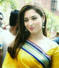 Tamanna Bhatia South Actress, South Indian Actress, Beautiful Indian Actress, Beautiful Asian Women, Beautiful Actresses, Indian Film Actress, Indian Actresses, Indian Bollywood, Bollywood Actress