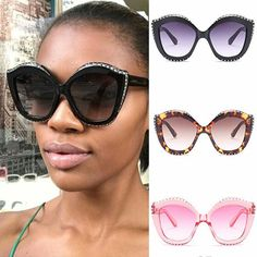So, what you are waiting for, feel free to contact as per your requirement and get a new range of oversized round sunglasses. Oversized Round Sunglasses, Oval Sunglasses, Mirrored Sunglasses, Oval Frame, Round Mirrors, Hip Hop, Shades, Stylish, Cute
