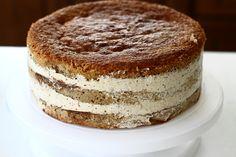 Tiramisu, Sweets, Vegan, Cookies, Healthy, Cake, Ethnic Recipes, Desserts, Food