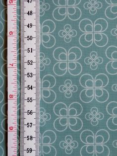 Telma 3, orignal design by Catherine Pollak (Motifs et cie), all rights reserved.Avalaible here: http://www.spoonflower.com/fabric/250...