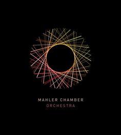 Logodesign für ein besonderes Orchester