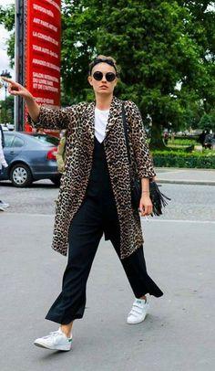 Lindo! Compartilhe... \Procurando Vestidos encontre aqui na Zinzane! http://imaginariodamulher.com.br/look/?go=2hAamVy