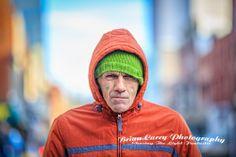 Donnie Street Portrait, Winter Hats, Beanie, Portraits, Fashion, Moda, La Mode, Fasion, Beanies