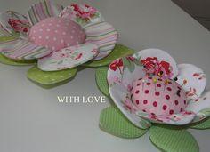Куклы, тильды от Зузанны - WITH LOVE homemade. Словакия . Обсуждение на LiveInternet - Российский Сервис Онлайн-Дневников