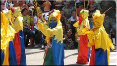 Monocucos_Carnaval_de_Barranquilla