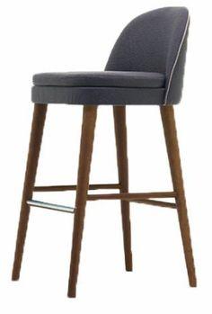 chop jpg Барные стулья pinterest stools footrest and price guide