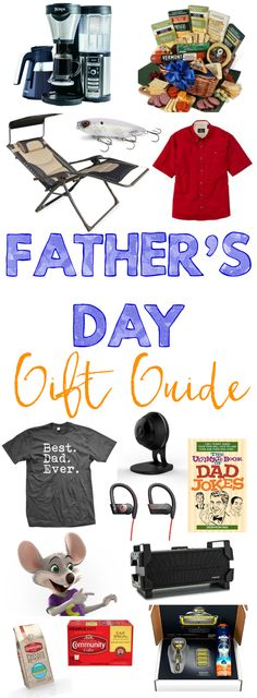 father's day gifts a child can make