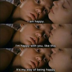 Blue is the Warmest Colour Broke my heart but it's such a good movie