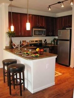 Stafford Housing deals in corporate suites in Houston offering high class modern corporate apartments at amazing but affordable prices to experience the high blend rich lifestyle of modern living..