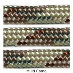 Tactical 550 Paracord  Multi Camo 100 FT >>> Be sure to check out this awesome product.(This is an Amazon affiliate link and I receive a commission for the sales)