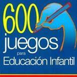 http://www.oposicionesinfantil.org/2013/12/600-juegos-para-educacion-infantil.html?utm_source=feedburner&utm_medium=feed&utm_campaign=Feed%3A+blogspot%2FgOMuV+%28RECURSOS+INFANTIL%29