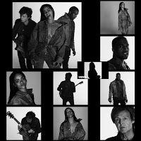 88 Fantastiche Immagini Su Canzoni Testi Traduzioni Audio E Rapper