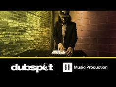 Improvisation Using Ableton Push + Live 9 w/ Dubspot Instructor Adriano Clemente (CapcOm),,http://music7freak.blogspot.com/2014/01/improvisation-using-ableton-push-live-9.html,#music #classic #pop #rock #band #trance #house #western-music #folk #eastern-music #songs #remix #mash-up