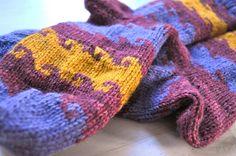 Ravelry: mareili's zeitgenossin Knitting Socks, Knitted Hats, Knitting Designs, Leg Warmers, Fingerless Gloves, Mittens, Knits, Ravelry, Knit Crochet