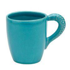 Sardinha Coffee Mug (Set of 4)