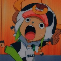 Manga Anime One Piece, One Piece Fanart, Anime Manga, Anime Art, One Piece Crew, One Piece World, Zoro, Animes Wallpapers, Cute Wallpapers
