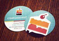 tarjetas de visita creativas - Buscar con Google