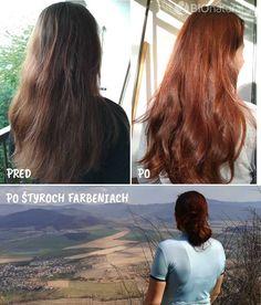 Mahagónová henna na vlasy Henna, Long Hair Styles, Beauty, Long Hairstyle, Hennas, Long Haircuts, Long Hair Cuts, Beauty Illustration, Long Hairstyles