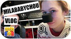 Milababychou - YouTube