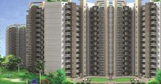 Imperia Group launched new residential project Imperia Esfera, located in sector 37C Gurgaon. The residents at #ImperiaEsferaGurgaon can select from choices of 2, 3 & 4BHK #apartments.  For details contact 9560090064 Or visit http://www.imperiaesferagurgaon.org.in/ #finlace