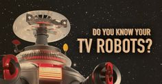 Lost in Space is celebrating its 50th anniversary, and the Robot still looks great. He hasn't aged a day.He was not the first robot actor. The first fictional robot rolled off the assembly line in 1921, inKarel Čapek's stage drama R.U.R. A few years later, the golden Maria appeared in Metropolis. Since then, androids, cyborgs and robots have been a constant part of pop culture, from C-3PO to HitchBOT.Robby the Robot was a Hollywood regular, initially appearing in Forbidden Planet...