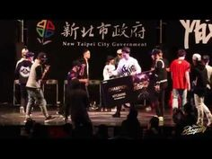 AYUMI VS SHIGEKIX (NEW TAIPEI BBOY CITY 2015)    WWW.BBOYWORLD.COM #B-Boy #B-Girl #Breakdance #bboyworld @bboyworld - http://fucmedia.com/ayumi-vs-shigekix-new-taipei-bboy-city-2015-www-bboyworld-com-b-boy-b-girl-breakdance-bboyworld-bboyworld/