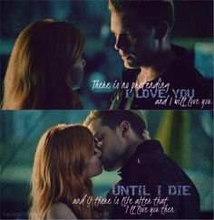 Clary et Jace Shadowhunters Series, Shadowhunters The Mortal Instruments, Clary Et Jace, Shadowhunter Academy, Jace Wayland, Clace, The Dark Artifices, City Of Bones, The Infernal Devices