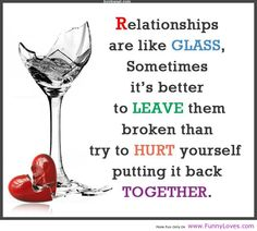 Funny Quotes About Glasses | ... like Glass Hurt Quotes - Funny Loves Fun World : Funny Loves Fun World