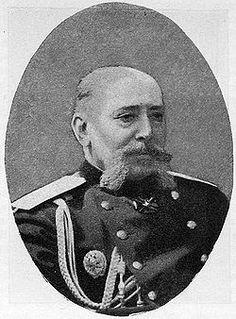 Гасфорд густав христианович монета министерство юстиции