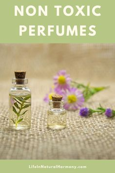 Check out the best non toxic perfumes rated as EWG Verified and EWG Safe. Eliminate toxins and swap out your old perfume for a cleaner, non toxic option. Non Toxic Makeup Foundation, Best Non Toxic Makeup Brands, Essential Oils For Pregnancy, Frankincense Essential Oil, Clean Makeup, Skin Cream, Natural Makeup, Hair Removal, Shaving