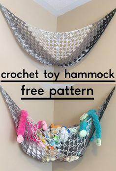 Crochet Toddler, Quick Crochet, Crochet Geek, Crochet Home, Crochet For Kids, Crochet Crafts, Crochet Yarn, Crochet Stitches, Crochet Patterns