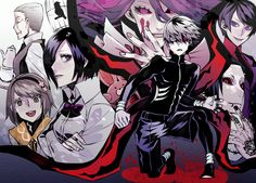 https://touch.pixiv.net/member_illust.php?mode=manga&illust_id=62214951&ref=touch_manga_button_thumbnail Tokyo Ghoul