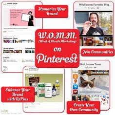 Career Advice, Horoscopes, Money Tips & Word Of Mouth Marketing, Social Marketing, Online Marketing, Pinterest For Business, New Tricks, Make Money Blogging, Pinterest Marketing, How To Start A Blog, Online Business