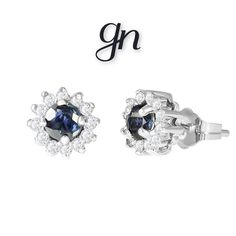 Sapphire, Facebook, Rings, Jewelry, Fashion, Natural Diamonds, Elegance Fashion, Branding, Gold