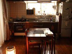 <89>イライラも消え、正月太りとは無縁に - 東京の台所 - 朝日新聞デジタル&w