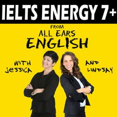 Free download cambridge test practice b1 for ielts life skills a practice 7 ielts test strategy ielts english writing tips by lindsay mcmahon advanced english conversation teacher and jessica beck professional fandeluxe Choice Image